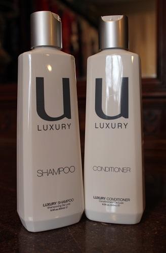 Shampoo 3a