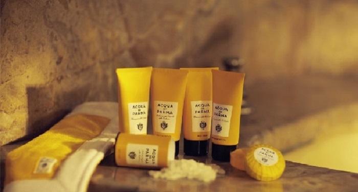 Shampoo 5
