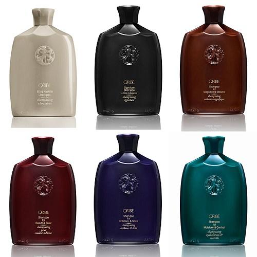 Shampoo 7a