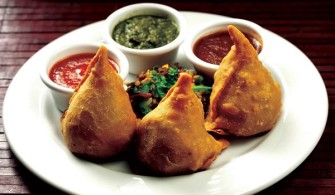 20 Indian Foods That Taste Better During A Rainy Day