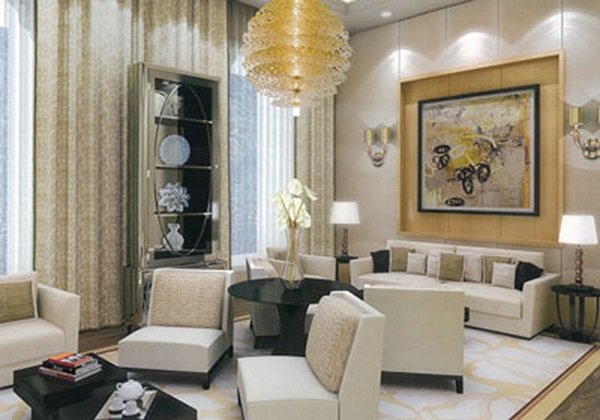 Image Source http://www.conceptinteriors.in/interior-design/mukesh-ambanis-antilla-is-worlds-most-expensive-house/