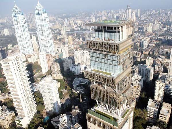 Image Source http://luxpresso.com/photogallery-lifestyle/indias-most-exclusive-localities/11701/3