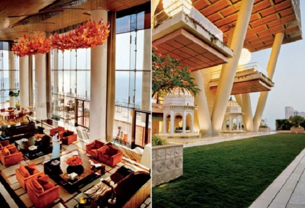 Image Source http://inhabitat.com/what-does-the-interior-of-the-worlds-largest-and-most-expensive-family-home-look-like/