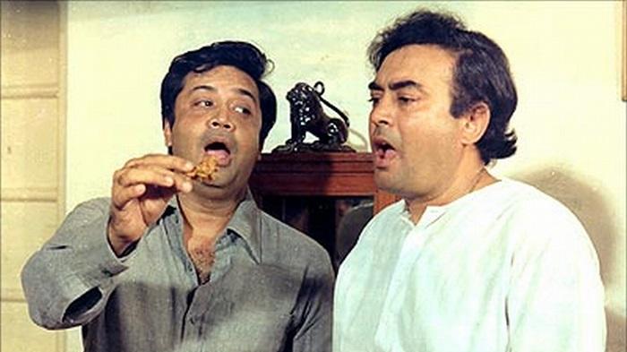 Photo Credit http://www.filmsofindia.com/news/4632-veteran-actor-deven-verma-passes-away-in-pune