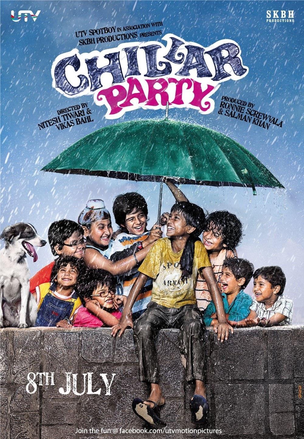 Photo Credit http://www.apunkachoice.com/dyn/movies/hindi/chillar_party/