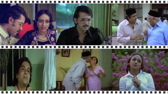 Photo Credit http://www.myplex.com/watch-movie/1783/khatta-meetha/