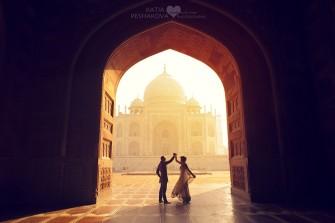 http://blog.peshakova.com/my-best-12-pre-wedding-shots-for-the-last-year/