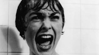 http://splinedoctors.com/2014/10/horror-films/