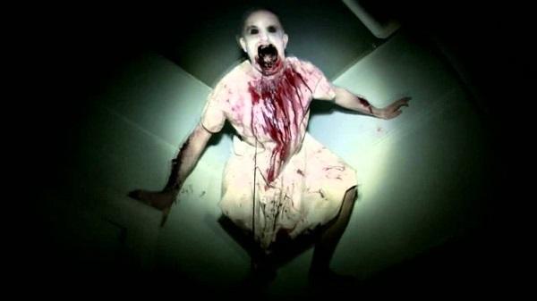 Horror Movies 14
