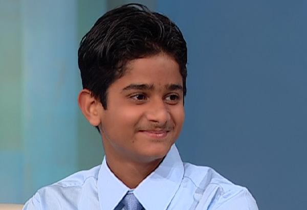 Indian Kids 3