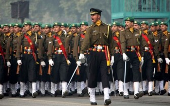 http://wallpaperssfree.com/army-hd-wallpapers/indian-army-pared-hd-wallpapers/