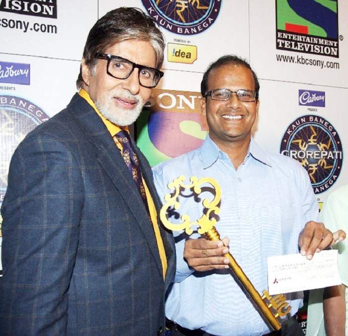 Image Source  http://indiatoday.intoday.in/story/peoples-perception-of-me-changed-taj-mohammed-rangrez-first-kbc-7-crorepati/1/309918.html
