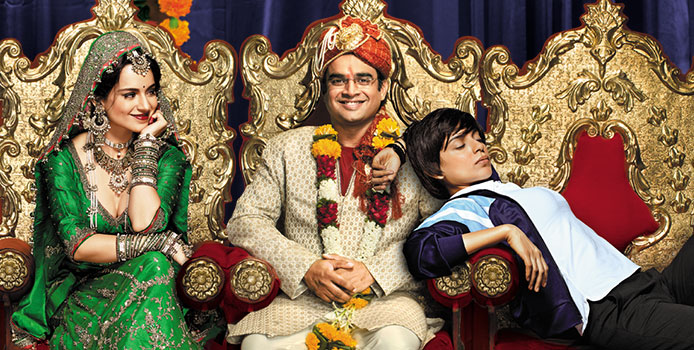 Photo Credit http://blog.erosnow.com/2015/funny-2/top-ten-awesomely-awesome-moments-from-the-tanu-weds-manu-returns-trailer/