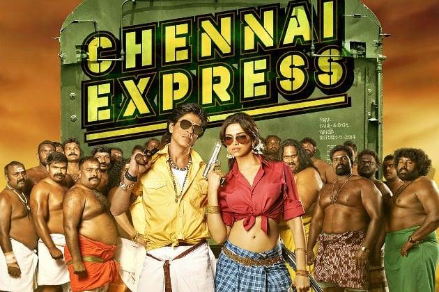 Photo Credit http://www.pinkvilla.com/entertainmenttags/deepika-padukone/chennai-express-title-track-teaser