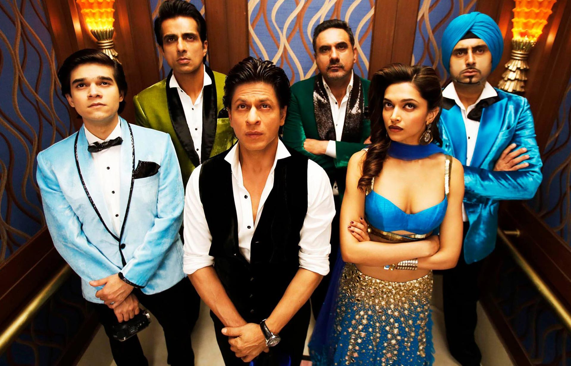Photo Credit http://www.bollywooddilse.com/happy-new-year-movie-total-box-office-collection/