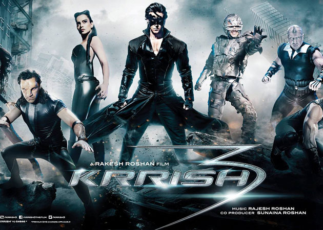 Photo Credit http://movies.ndtv.com/bollywood/krrish-3-registers-highest-collection-in-andhra-pradesh-tamil-nadu-636202