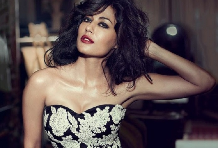 mage Source http://www.cutmirchi.com/view/detail/46525/Chitrangada-Singh-Latest-photoshoot-2014-Images-Bollywood-Aajtak