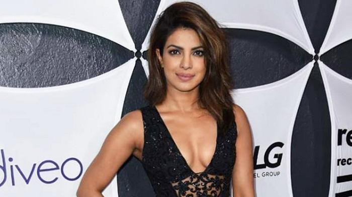 Beautiful Women Celebrities 2