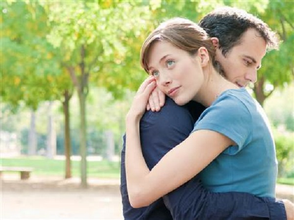 Photo Credit http://www.today.com/id/47831264/ns/today-today_health/t/-second-therapist-im-still-love-my-ex/
