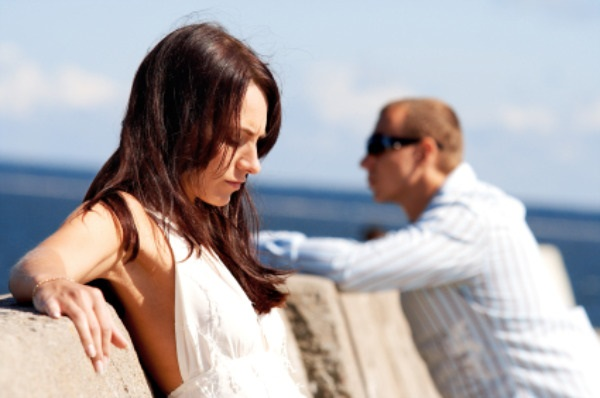 Photo Credit http://listovative.com/top-10-ultimate-breakup-cliches-list/