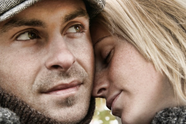Photo Credit http://www.evanmarckatz.com/blog/letting-go/you-deserve-a-partner-who-loves-you-unconditionally/