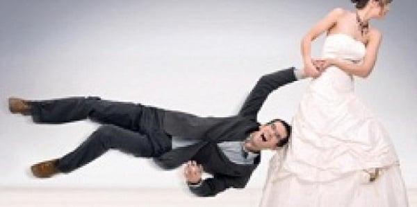 Photo Credit http://www.yourtango.com/201178066/im-ready-marriagebut-my-partner-not