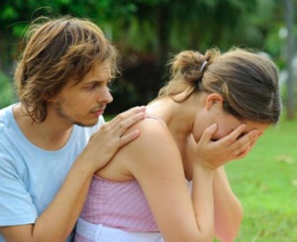 Photo Credit http://beforeitsnews.com/alternative/2014/09/top-10-typical-lies-men-tell-women-2-3029644.html