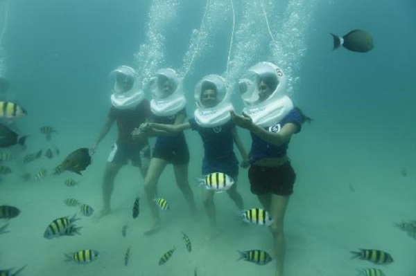 Photo Credit http://www.joytravels.co.in/india-holidays/andaman-tours-portblair.html