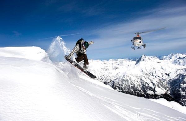 Photo Credit http://www.thrillophilia.com/blog/heli-skiing/