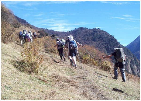 Photo Credit http://www.grandadventuresindia.com/Arunachal_Pradesh/arunachal_pradesh_trek.htm