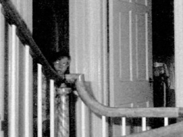 Image Source http://www.slightlywarped.com/crapfactory/ghastlyghostgallery/ghosts/amityvillehorror.htm