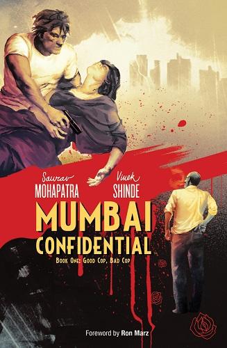 Photo Credit http://www.geekadelphia.com/2013/05/14/comic-roundup-mumbai-confidential-suicide-squad-and-doomsday-1/