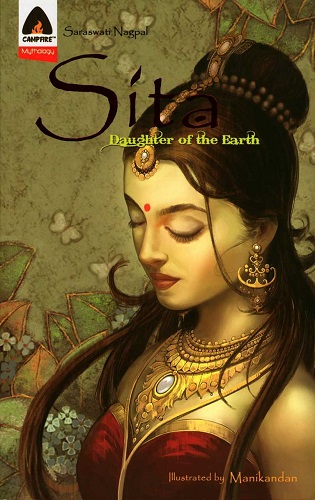 IPhoto Credit http://www.buzzfeed.com/andreborges/awesome-indian-graphic-novels#.mmRLmrVOe
