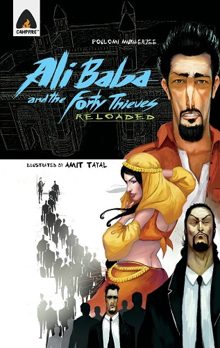 Photo Credit http://www.indosmart.in/Informations.php?id=67&title=ali-baba-and-the-forty-thieves-reloaded