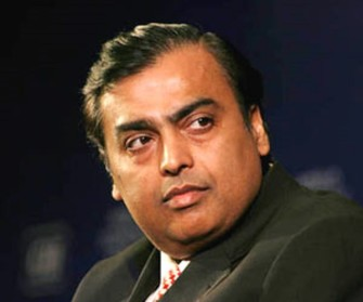 Photo Credit http://www.iloveindia.com/indian-heroes/mukesh-ambani.html