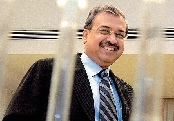 Photo Credit  http://www.forbes.com/sites/naazneenkarmali/2014/04/07/billionaire-dilip-shanghvi-inks-4-billion-deal-with-daiichi-sankyo-to-buy-rival-ranbaxy/
