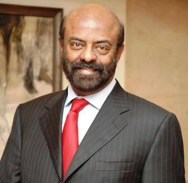 Photo Credit http://www.rediff.com/business/slide-show/slide-show-1-tech-ceo-denies-shiv-nadar-selling-stake-in-hcl-tech/20140313.htm