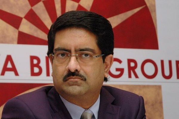 Photo Credithttp://www.livemint.com/Politics/ZPuqpR6mJTCglKMhe4e3fO/CBI-files-FIR-against-Kumar-Mangalam-Birla-Hindalco-in-coal.html