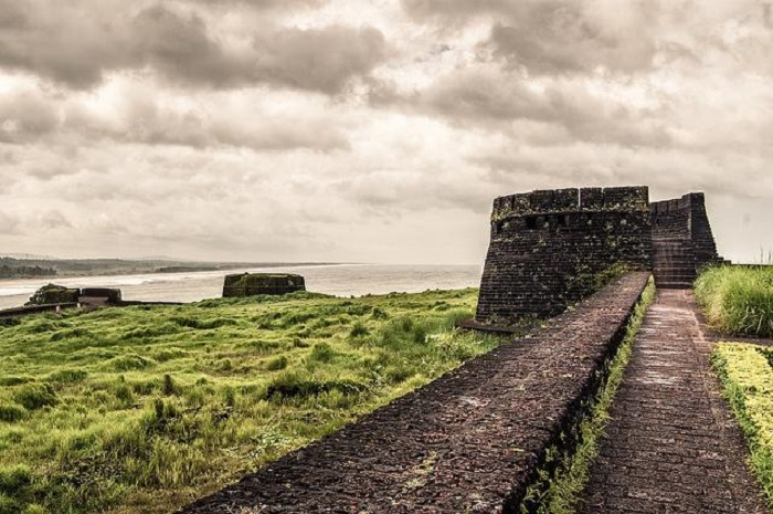 Photo Credithttp://www.fropky.com/lesser-known-forts-india-vt59332-8.html