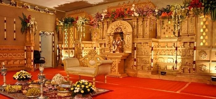 http://www.weddingokay.com/palace-grounds-bangalore-wedding-price/
