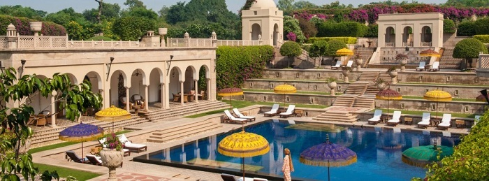 Photo Credit http://www.lightfoottravel.com/itinerary/indian-golden-triangle/