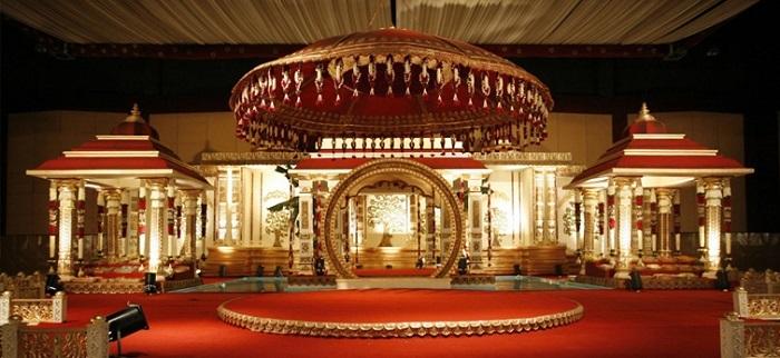 Photo Credit https://www.ixigo.com/taj-falaknuma-palace-hotel-hyderabad-india-hid-154613