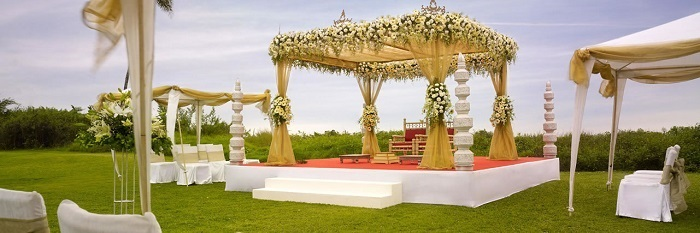 Photo Credit http://goa.park.hyatt.com/en/hotel/weddings.html