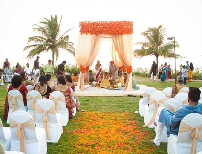 Photo Credit http://weddingsutra.com/blog/index.php/2015/02/