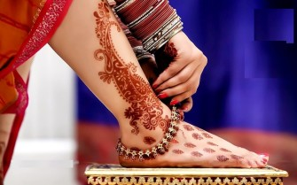 Photo Credit http://www.caring.in.net/tag/mehndi-design-for-hands-rajasthani