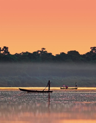 Photo Credit http://www.natgeotraveller.in/web-exclusive/web-exclusive-month/seven-gorgeous-national-parks-you-must-visit-in-india/page3