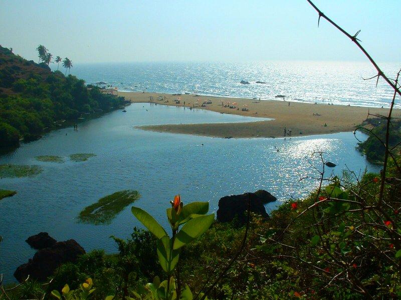 Photo Credit http://www.xtremespots.com/fly-sports/paragliding/arambol-beach-goa-india-2/