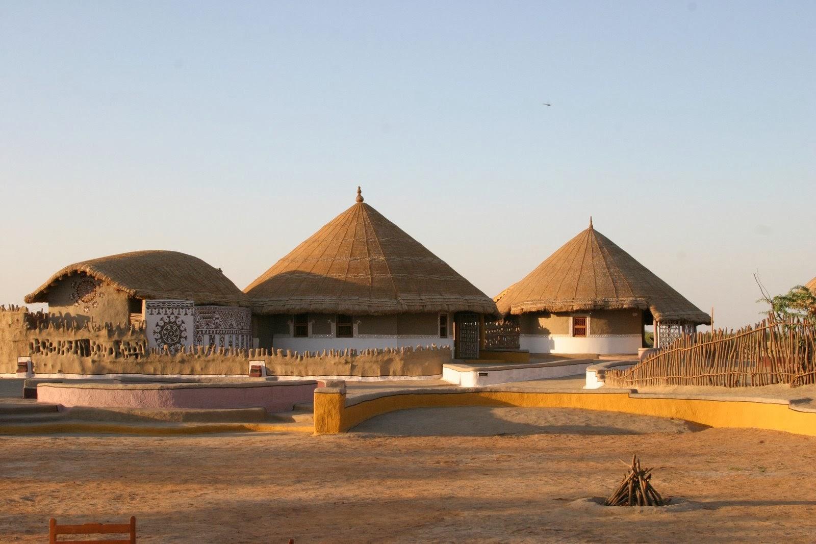 Photo Credit http://blog.indianluxurytrains.com/2013/10/rann-utsav-travel-guide.html