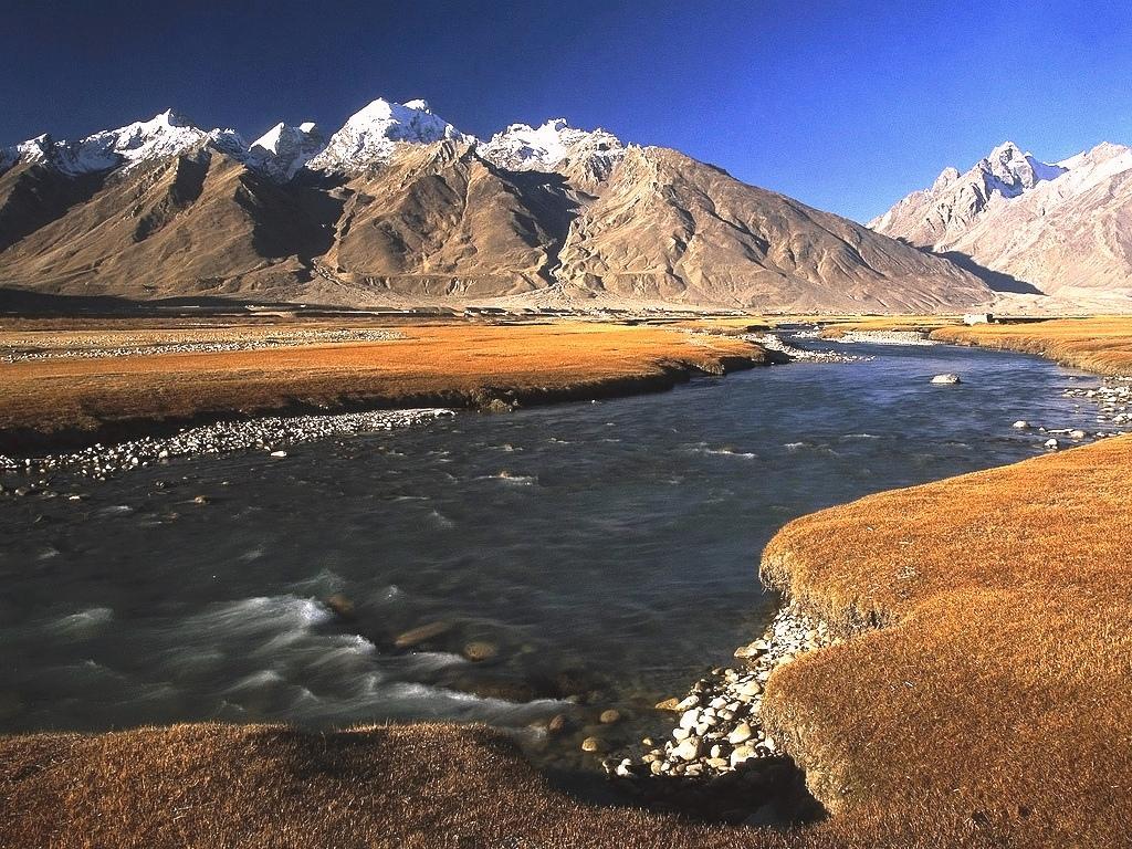 Photo Credit http://www.sunriseholidays.in/india/leh-ladakh/08n09da.html