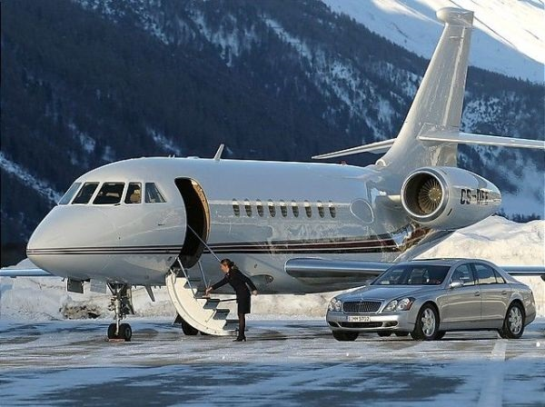 Photo Credit http://most-expensive.com/private-jet-indian-billionaires